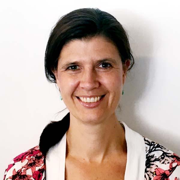 Malene Møller Ruszkai